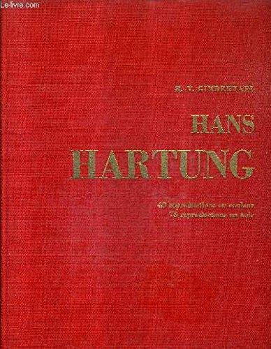 9788434302464: Hartung