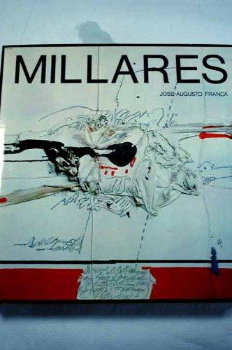 Millares: Franca, Jose-Augusto
