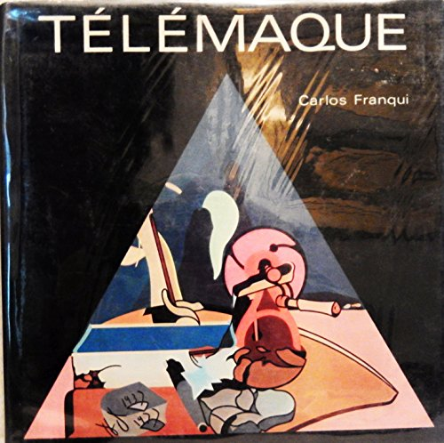 Haiti: Herve Telemaque: Franqui, Carlos