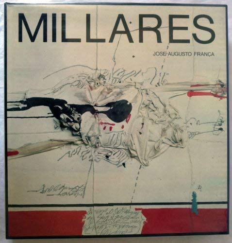 Millares: Franca, Jose Agusto