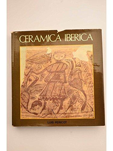 Art Deco and Modernist Ceramics: McCready, Karen