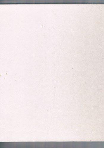 Juan Gris [Texte en français].: GRIS]. - GAYA NUNO (Juan Antonio)