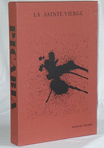 9788434304147: Picabia (Spanish Edition)