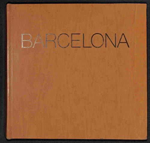 Barcelona: JOAN BROSSA