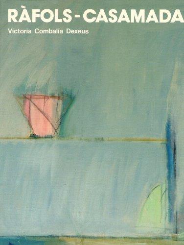 Rafols-Casamada: Dexeus, Victoria C.