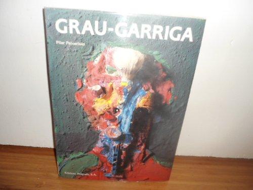9788434305960: Grau Garriga