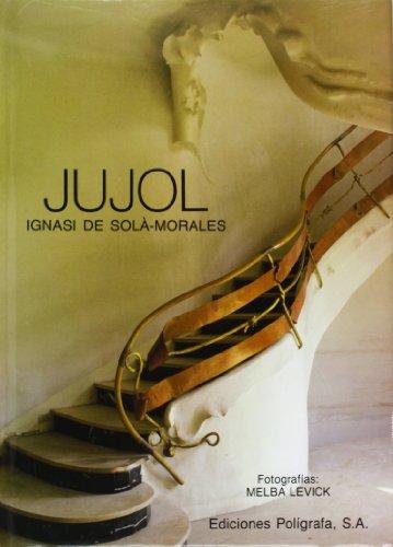 9788434305977: Jujol (ES)