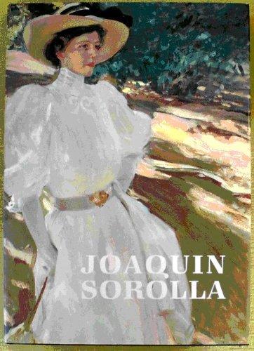 Joaquin Sorolla y Bastida: Peel, Edmund