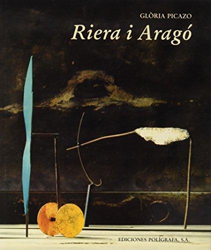 9788434306691: Riera i Aragó (Spanish Edition)