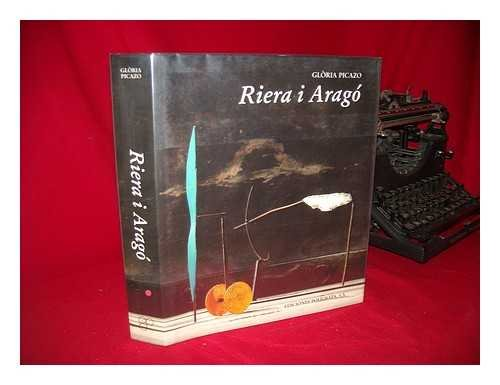 9788434307292: Riera I Arago (Spanish Edition)