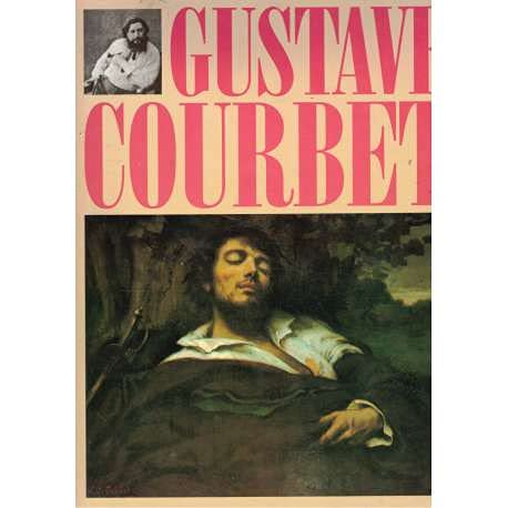 Gustave Courbet (Spanish Edition) (8434307928) by Gustave Courbet