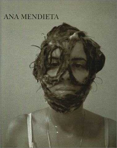 Ana Mendieta: Raquelin Mendieta; Mary