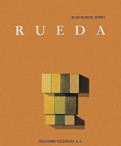 Rueda: Juan Manuel Bonet