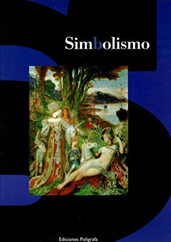 9788434308367: Simbolismo: (SP)