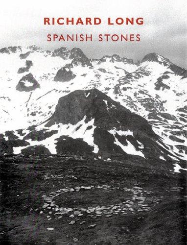 9788434308800: Spanish stories