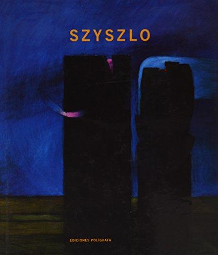 Fernando De Szyszlo: Dore Ashton; Fernando