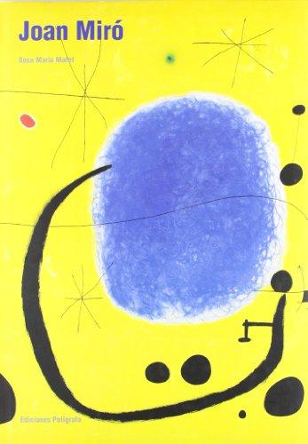 9788434310223: Joan Miro