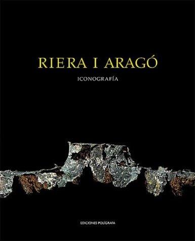 9788434310384: Riera i Aragó Iconography