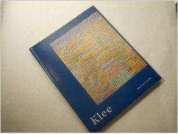 Klee: Klee, Paul; Garcia-Bermejo,