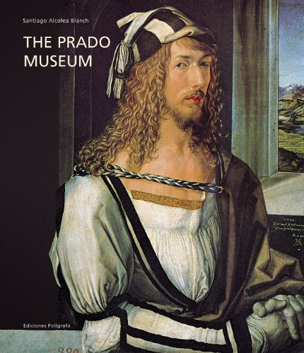 9788434311763: The Prado Museum: Updated Edition