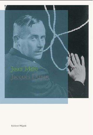 9788434312050: Joan Miro