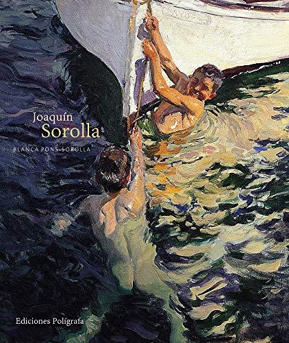 9788434312258: Joaquín Sorolla (Modern Art)