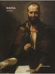 9788434312692: Ribera