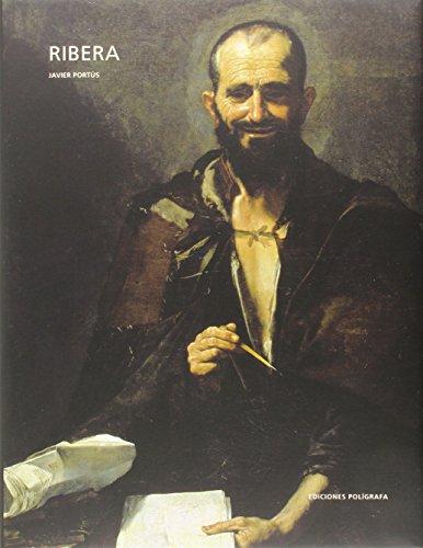 Ribera: Portus, Javier