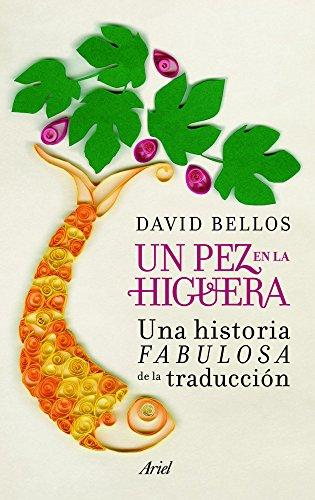 Un pez en la higuera (8434405350) by Bellos, David