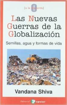 9788434409095: Proceso de Ensenanza/Aprendizaje En La Situacion Educativa (Spanish Edition)