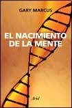 9788434409170: El Nacimiento De La Mente (Ariel) (Spanish Edition)