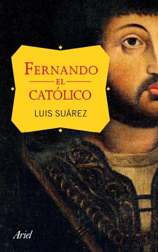 9788434411555: Fernando el Cat?lico