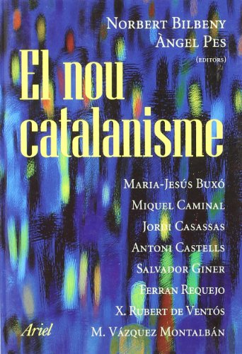 9788434412125: el_nou_catalanisme