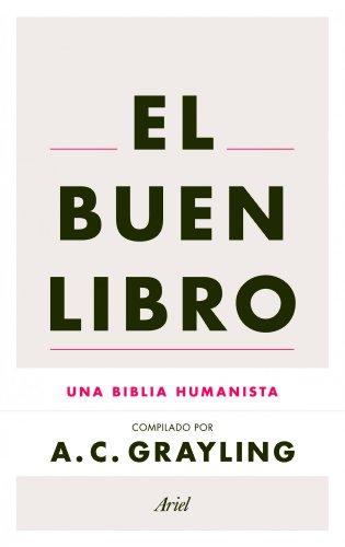 9788434414679: El Buen Libro