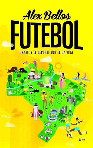 9788434414976: Futebol