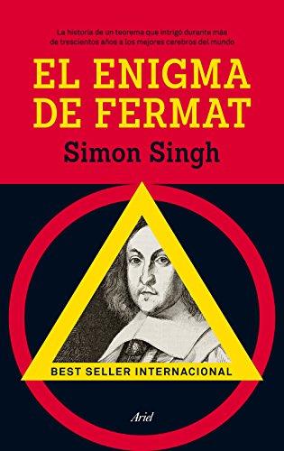 9788434418714: El enigma de Fermat