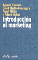 9788434421868: Introducción al márketing (Ariel Economia Y Empresa)