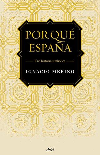 9788434422735: Por qué España
