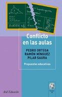 9788434426535: Conflicto en las aulas. Propuestas educativas (Ariel Educacion)