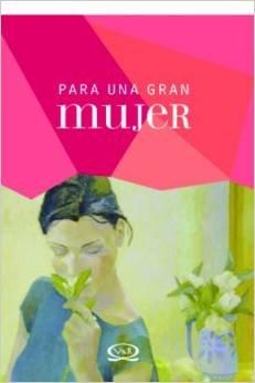 9788434435285: Comunidad Valenciana (+CD)