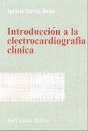 9788434437012: Introducción a la electrocardiografía clínica (Ariel Ciencias)