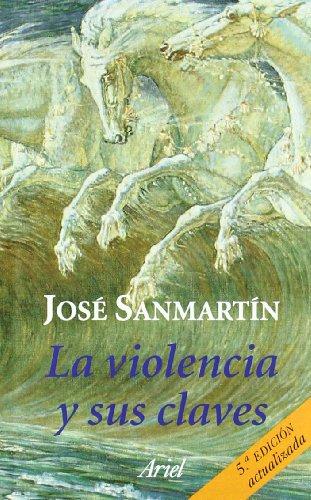 9788434444546: La violencia y sus claves