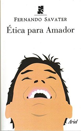 9788434444706: Etica Para Amador (Spanish Edition)
