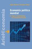 9788434445406: Economia Politica Mundial