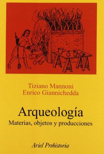 9788434452251: Arqueología (Ariel Historia)