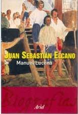 9788434466838: Juan Sebastian Elcano
