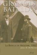 La Batalla De Antietam, 1862 - Lincoln Y La Declaración De Emancipación De Los ...