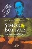 9788434467248: Simon Bolivar (Spanish Edition)