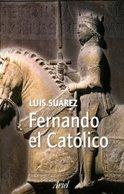 9788434467613: Fernando El Catolico (Spanish Edition)