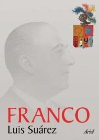 9788434467811: Franco (Biografías)